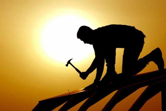 Home-Improvement-Contractor