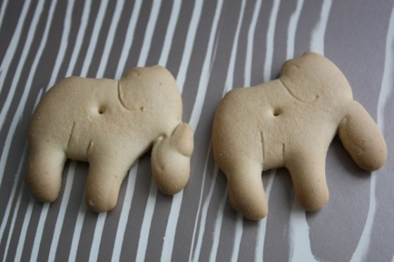 animal-crackers3