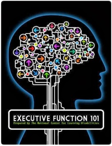 ebook cover EF 101