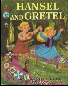 hansel-and-gretel-site